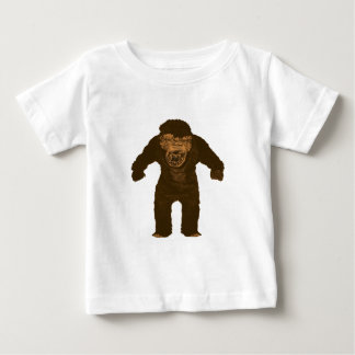 Mythical Craze Baby T-Shirt
