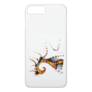 MYTHICAL CREATURES Case-Mate iPhone CASE