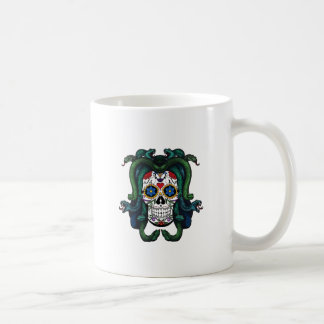 Mythical Creatures Coffee Mug