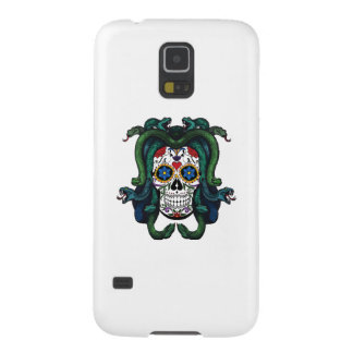 Mythical Creatures Galaxy S5 Cover