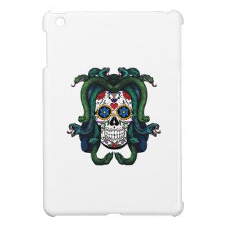 Mythical Creatures iPad Mini Cover