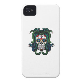 Mythical Creatures iPhone 4 Case