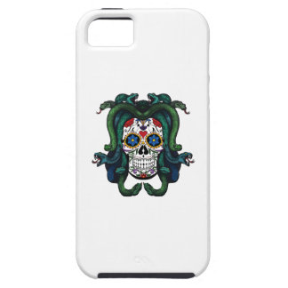 Mythical Creatures iPhone 5 Cover