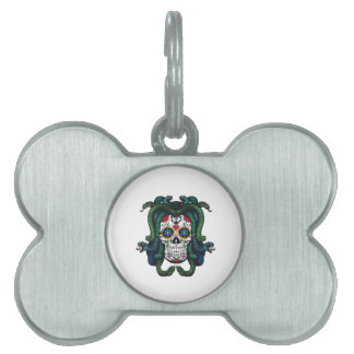 Mythical Creatures Pet Tag