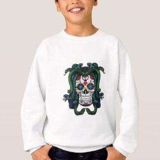 Mythical Creatures Sweatshirt