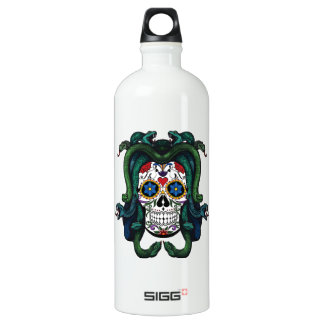 Mythical Creatures Water Bottle