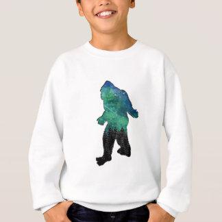 Mythical Forest Sweatshirt