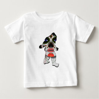Mythical Legend Baby T-Shirt