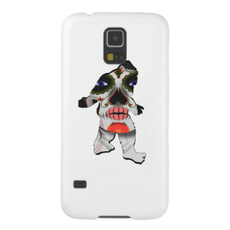 Mythical Legend Galaxy S5 Cover