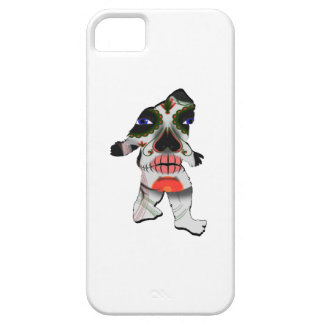 Mythical Legend iPhone 5 Covers
