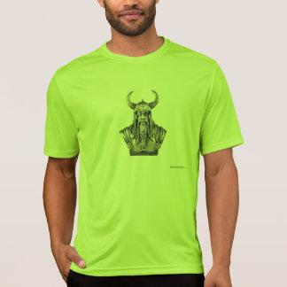 Mythology 117 T-Shirt
