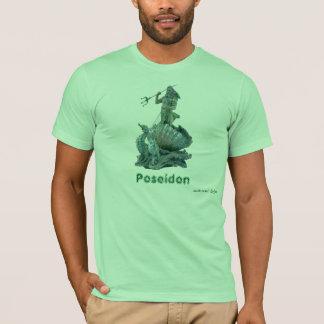 Mythology 49 T-Shirt