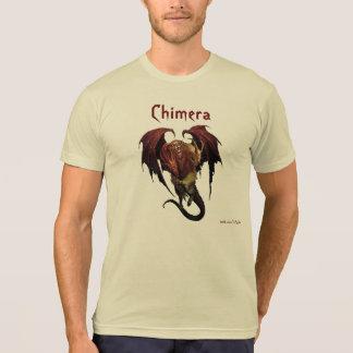 Mythology 61 T-Shirt