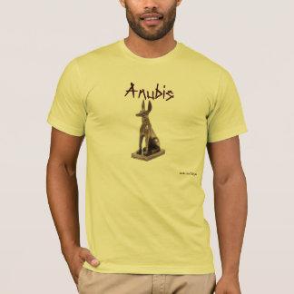 Mythology 66 T-Shirt