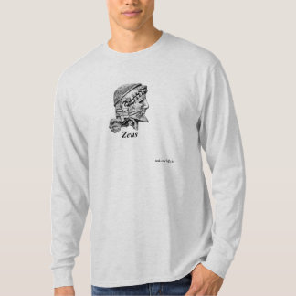 Mythology 80 T-Shirt