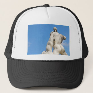 Mythology Trucker Hat