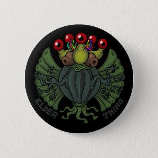 MYTHOS: Elder Thing/Old One 2 Inch Round Button