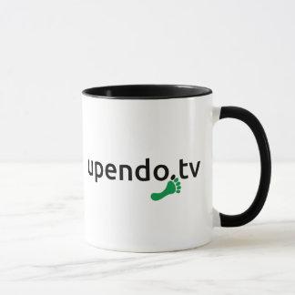 myUPENDO 325ml Ringer cup (www.upendo.tv)