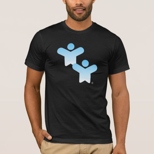MyVirtualKingdom Friend Shirt