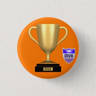 MyVirtualKingdom Top Score Player Button