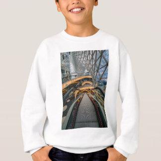 MyZeil Shopping Mall Frankfurt Sweatshirt