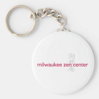 MZC keychain