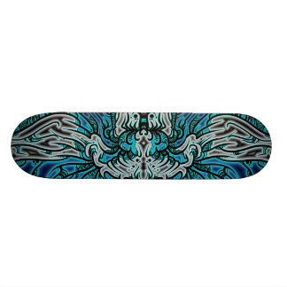 mzo bcn skateboard decks