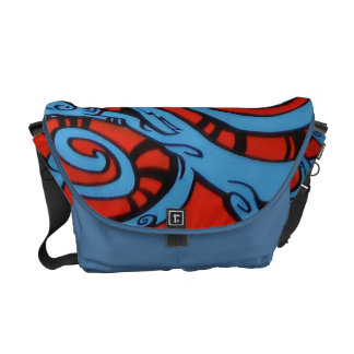 mzo commuter bags