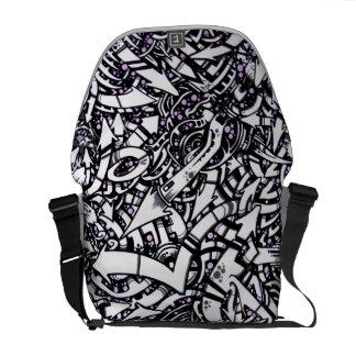mzobcn courier bag