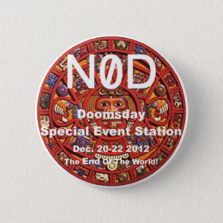 N0D -- Now Zero Days -- The Button