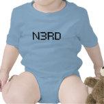 N3RD CREEPER