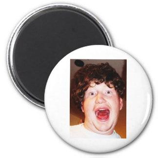 n507965774_2470407_1863 2 inch round magnet