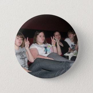 n631369873_2183938_4492310 2 inch round button