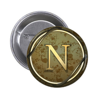 n button