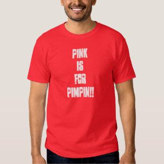 N.E.R.D. Fashions Tshirts