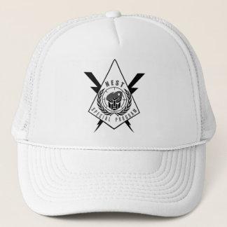 N.E.S.T. CAP 01