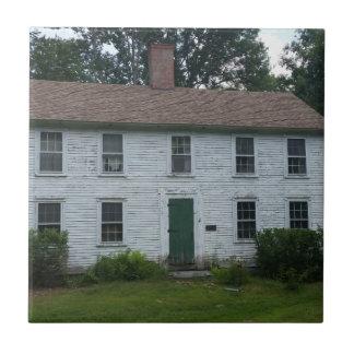 N.H. Home Tiles