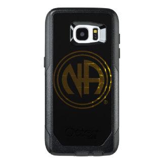 NA2 samsung galaxy s7 edge phone case