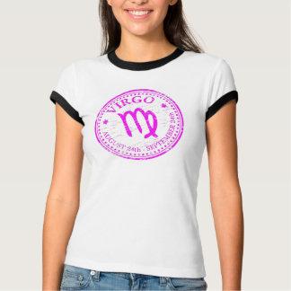 NA APPAREL T-Shirt