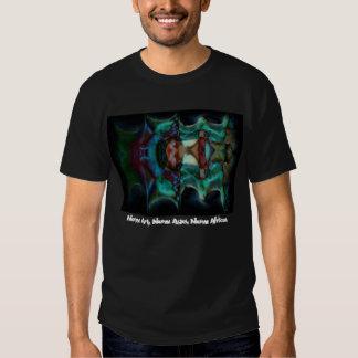 NA-NA-NA shirt