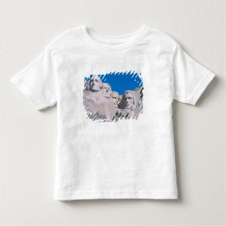 NA, USA, SD, Mount Rushmore. Tshirt