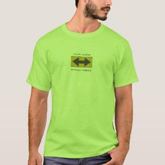 NABC - The Chick Shirt
