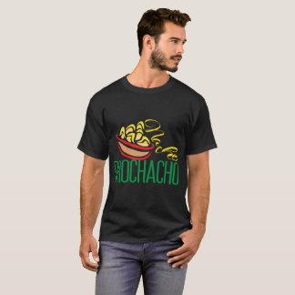 Nacho Brochacho T-Shirt