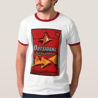 Nacho Outsidahz T-Shirt