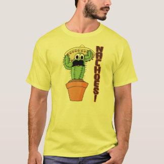 Nachoes! T-Shirt