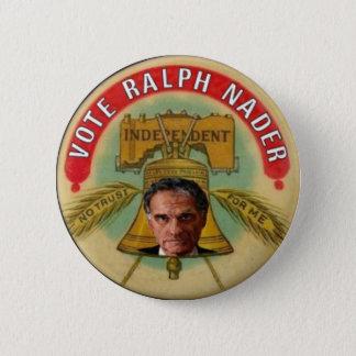 Nader Bell Button