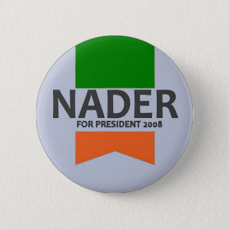 Nader Ribbon Button