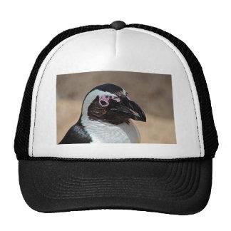 Nadia Trucker Hat
