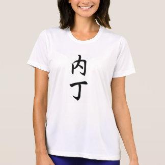 nadine T-Shirt