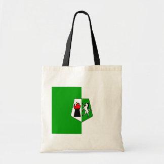 Nador, Morocco Tote Bag